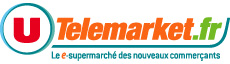 code offre telemarket