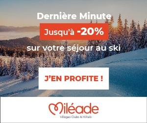 Ski Vacances Gîtes Alpe et Jura