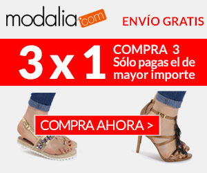 http://ad.publicidees.com/promos/banners/2757/135567.jpg