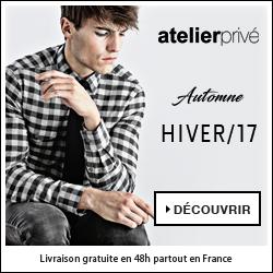 image Atelier Privé