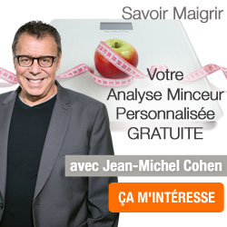 image Aujourd'hui.com