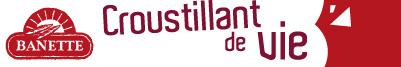www.croustillant-de-vie.com
