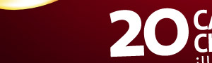 20 CARTES CINEMA illimitées pendant 1 an. + 200 PLACES de cinéma