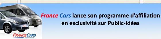 header2_france_cars.jpg