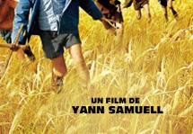 Un film de Yann Samuell