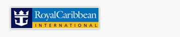 RoyalCaribbean INTERNATIONAL