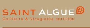 Saint Algue - Coiffeurs & Visagistes certifiés